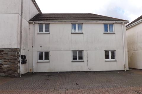 2 bedroom apartment to rent - Springfields Apartments, Station Road, Bugle, St Austell, PL26