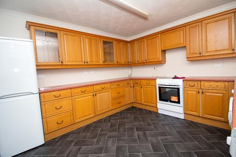 3 bedroom terraced house to rent - North High Street, Musselburgh, East Lothian, EH21