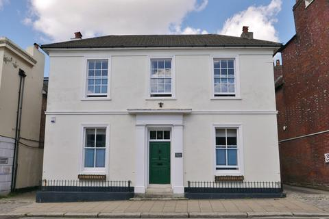 4 bedroom detached house for sale - HIGH STREET, FAREHAM