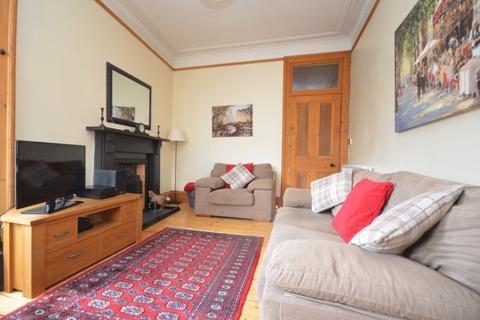 2 bedroom apartment to rent - Merchiston Grove , Edinburgh, City of Edinburgh , EH11 1PW