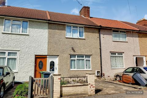 2 bedroom terraced house for sale - Brittain Road, Dagenham, RM8