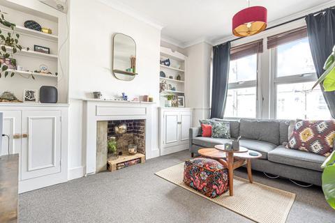 2 bedroom maisonette for sale - Fairlight Road, Tooting