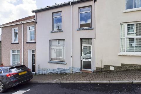 4 bedroom terraced house for sale - Spencer Street, Cwmaman, Aberdare, Rhondda Cynon Taff, CF44