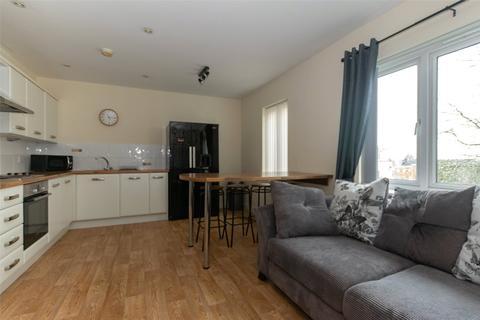 2 bedroom flat to rent - Ash Court, Killingbeck, Leeds, LS14