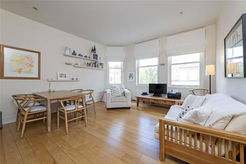 1 bedroom apartment for sale - Northfield House, SW11