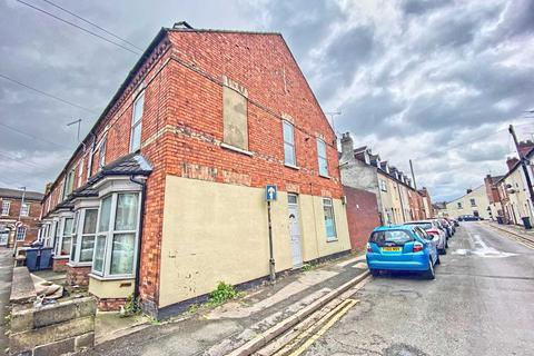 2 bedroom house for sale - Ripon Street, Lincoln, LN5
