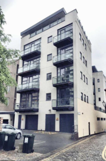 2 bedroom apartment to rent - Penthouse, Friars gate, Low Friar Street, Newcastle