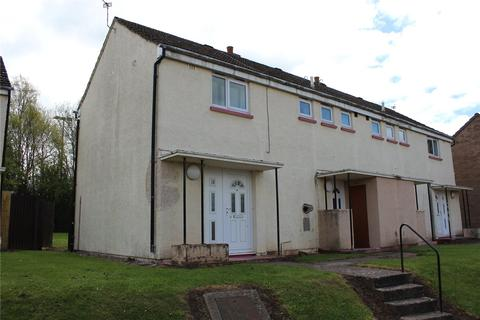 3 bedroom end of terrace house to rent - Meteor Row, Leuchars, St. Andrews, KY16