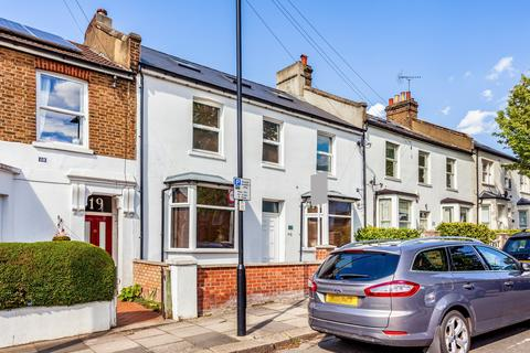 1 bedroom flat to rent - Brougham Road, Acton, W3