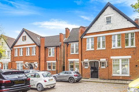 1 bedroom flat for sale - Hervey Road, Blackheath