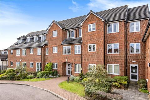 1 bedroom apartment for sale - Aylesbury Street, Bletchley, Milton Keynes, MK2