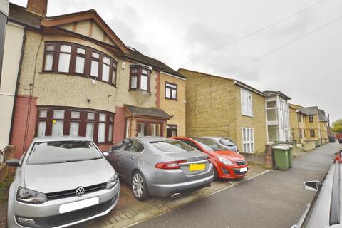 9 bedroom semi-detached house for sale - Earlham Grove, Forest Gate, London, E7 9AL