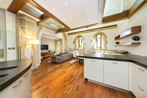 2 bedroom apartment for sale - Kew Road, Richmond, TW9