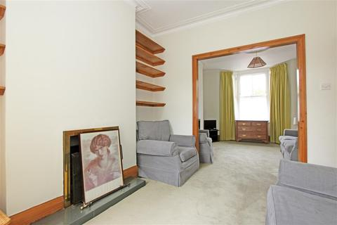 3 bedroom terraced house to rent - Coulter Road, W6