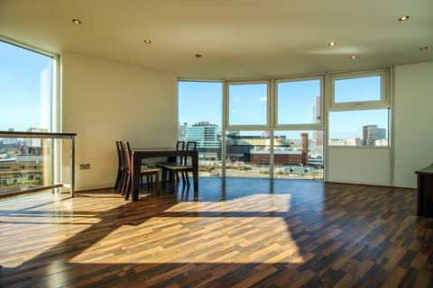 2 bedroom apartment to rent - Stratford Eye, 1 Angel Lane, London E15