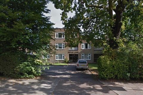 1 bedroom flat to rent - Sefton Court, Enfield