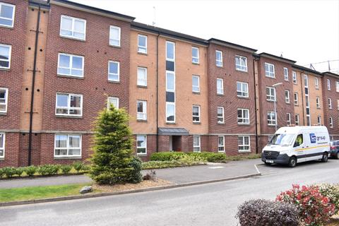 2 bedroom flat for sale - Springfield Gardens, Flat 1/2, Parkhead, Glasgow, G31 4HS