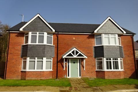 1 bedroom apartment for sale - Plas Y Coed, Bangor LL57