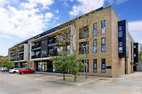 1 bedroom flat for sale - Ashmore Road, London