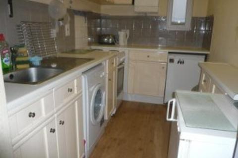 4 bedroom semi-detached house to rent - Penderyn Way, Holloway