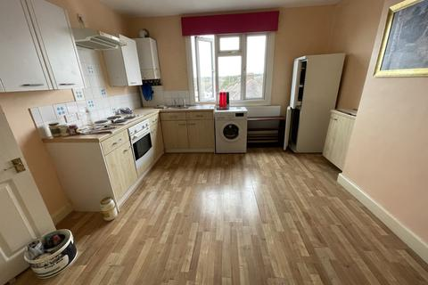 1 bedroom flat to rent - Bowes Road, Arnos Grove