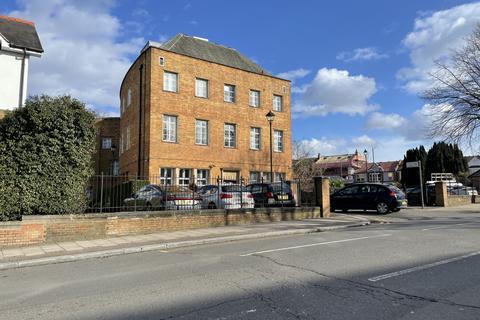 1 bedroom flat to rent - Aldermans Court, Arnos Grove
