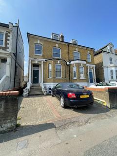 5 bedroom semi-detached house to rent - Mayes Road, Wood Green