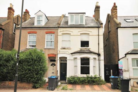 1 bedroom flat to rent - Hartfield Road, London