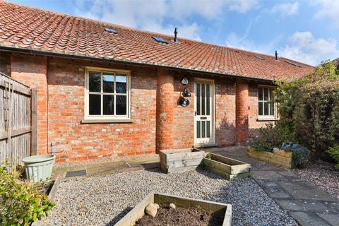 4 bedroom terraced house for sale - Enholmes Lane, Patrington, Hull, HU12