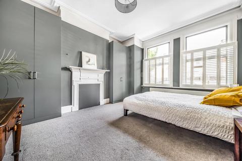 2 bedroom flat for sale - Nevis Road, Balham