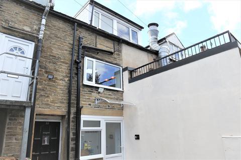 2 bedroom flat to rent - Burnley Road, Mytholmroyd, Hebden Bridge, HX7 5LH