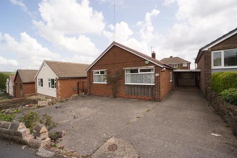3 bedroom bungalow for sale - Myers Grove Lane, Stannington, Sheffield, S6 5LA