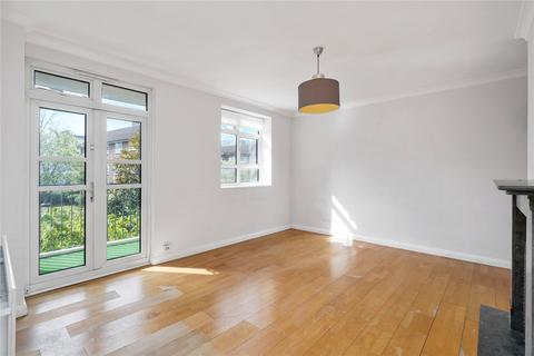 2 bedroom apartment to rent - Longlands Court,, Westbourne Grove, London, W11