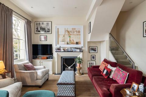 2 bedroom flat for sale - Clarendon Road, London