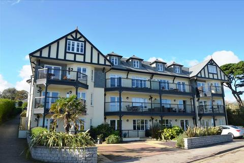 2 bedroom apartment for sale - FALMOUTH