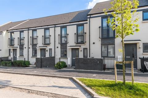 2 bedroom terraced house for sale - Mansell Road, Patchway, Bristol