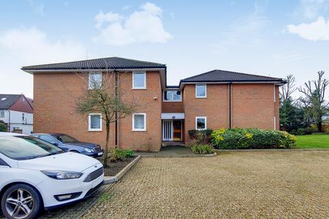 2 bedroom flat for sale - Gunnersbury Gardens, Acton, W3