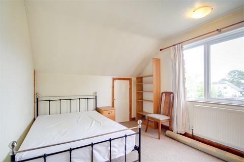 House share to rent - Dawley Avenue, Uxbridge, Greater London