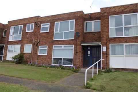 2 bedroom terraced house to rent - Broxburn Court, Newcastle upon Tyne, Tyne and Wear