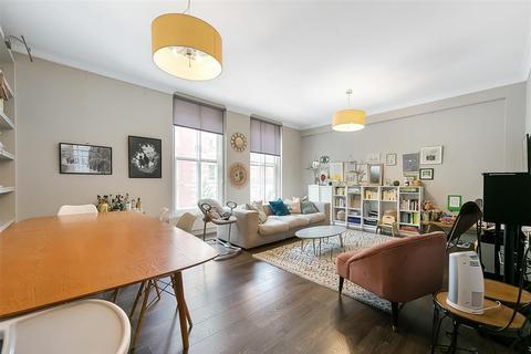 2 bedroom flat to rent - Coleherne Road, SW10
