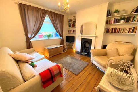 2 bedroom apartment for sale - Sheridan Mansions, Sheridan Terrace, Hove BN3 5AJ