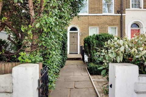 1 bedroom flat for sale - Kennington Park Road, London SE11