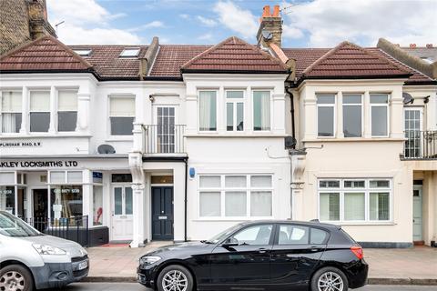 2 bedroom apartment to rent - Replingham Road, London, SW18