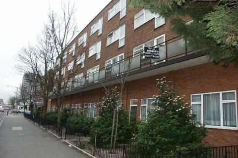 1 bedroom flat for sale - Concord House Coombe Road, New Malden, KT3