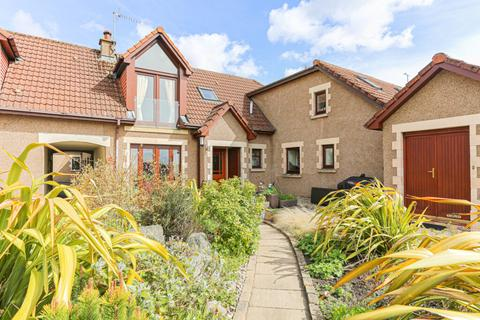 3 bedroom character property for sale - The Stables, Sunnylaw, Bridge of Allan, FK9