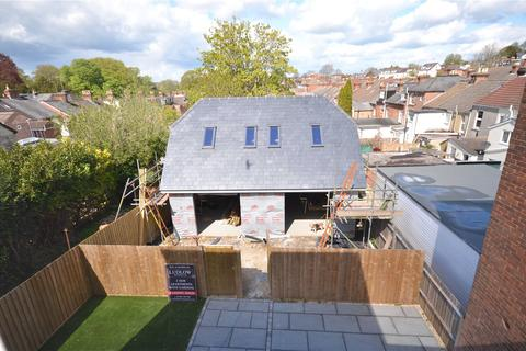 1 bedroom semi-detached house for sale - 1 & 2 The Willows, Estcourt Road, Salisbury, Wiltshire, SP1