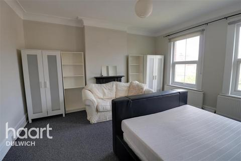 1 bedroom in a house share to rent - Hurstbourne Road, Forest Hill, SE23