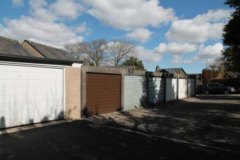Garage for sale - Garage, Nelson Road, Off Park Road, Windermere, Cumbria, LA23 2DJ