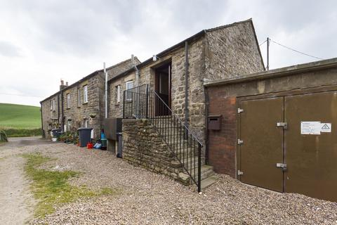 1 bedroom flat to rent - The Barn Flat, Brades Farm, Farleton, Lancaster