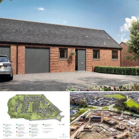 4 bedroom semi-detached house for sale - Trayne Farm, Pilton